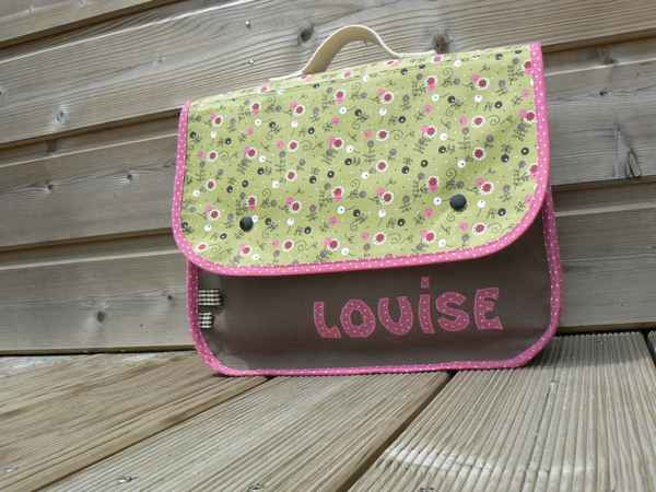 Cartable-Louise-5-1020x765 - CopyPETITE
